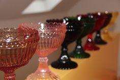 littala's mariskooli bowls - skandium