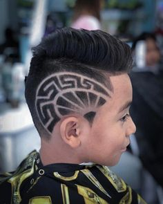 Mens Hair Haircuts Fade Haircuts short medium long buzzed side part lon Trendy Haircuts, Haircuts For Long Hair, Cool Haircuts, Haircuts For Men, Badass Haircut, Fade Haircut, Haircut Short, Undercut Hairstyles, Cool Hairstyles
