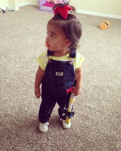 despicable me Agnes costume! striped shirt from Carters and Overalls from OshKosh.  sc 1 st  Pinterest & Agnes from Despicable Me - Halloween Costume Contest at Costume ...