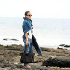 Super soft leather made in Italy... MIA shoulder bag. Totally handcrafted by me! www.genuinemyself.com