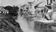 Râul Dâmboviţa