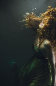 Sanctuary - Photography by Mira Nedyalkova