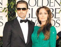 Jolie y Pitt le entran al negocio de los vinos - Vanguardia