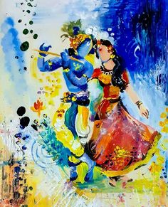 40 Most Stunning Radha Krishna Images - Vedic Sources Krishna Statue, Cute Krishna, Lord Krishna Images, Radha Krishna Pictures, Radha Krishna Photo, Krishna Art, Radha Krishna Sketch, Krishna Leela, Radha Krishna Paintings