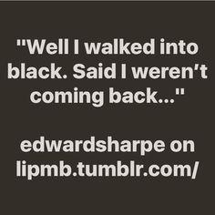 "Gefällt 10 Mal, 1 Kommentare - Tiago da Cunha (@dacunhatiago) auf Instagram: ""fb.me/dacunhatiagom/posts/10213832954441481   @esmzeros #THIS #LIFE on lipmb.tumblr.com/ – Vid by…"""