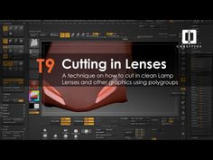 67 Best Zbrush without Characters images in 2019 | Zbrush