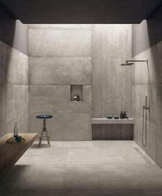 26 Neutral Interior Design To Inspire Your Ego - Home Decor Ideas