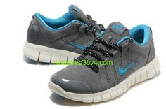 half off 0f9c3 873d9 Nike Free Powerlines   Mens Sneakers Nike Free Run 3, Nike Free Shoes, Nike