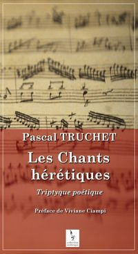 Fili d'aquilone - num. 38, La poesia di Pascal Truchet