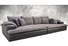 Couch / living idea