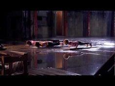Namaste Yoga: Episode 7 - Earth (Trailer) - YouTube