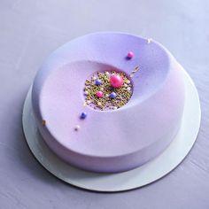 Мало слов, много тортов. Посты в моём традиционном стиле. / Less words, more cakes.