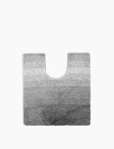 Luxury Ombre Quick Dry Pedestal Mat | M&S Free Gifts Online, School Uniform Shop, Oil Shop, Bathroom Interior, Lingerie Set, Quick Dry, Women Wear, Luxury, Lingerie