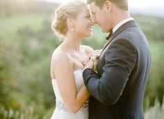 Erin Hearts Court - Napa California Wedding Photography   Beaver Creek, CO   64
