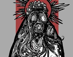 Wacom Intuos, Graphic Design Illustration, New Work, Saints, Behance, Profile, Gallery, Creative, Check
