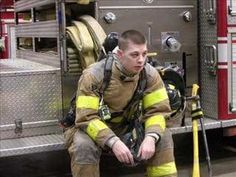 A Tribute to the men and women who risk their lives everyday to save ours. Firefighter Mom, Firefighter Pictures, Fire Dept, Fire Department, Robbie Robertson, Putting Others First, Shine Your Light, Emergency Management, Chicago Fire