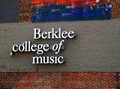 Lancer Spirit Online : Get schooled on college: Berklee College of ...