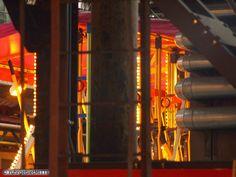 Ruhrtriennale 2015 PK in BO Jahrhunderthalle