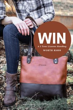 The quality is unmistakable, the durability unquestionable and the design purely practical. Leather Bags, Projects For Kids, Bobs, Messenger Bag, What To Wear, Goodies, Satchel, Wedding Ideas, Handbags