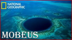 National Geographic - Mariana Trench: Deepest Place on Earth - Full Docu...