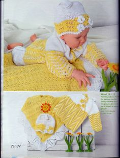 http://knits4kids.com/collection-en/library/album-view/?aid=29900