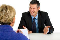 توصیه های مصاحبه کاری