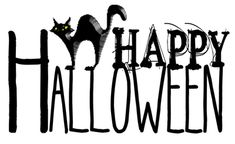 "Atelier dei Libri: Halloween Guest Post & Giveaway: ""Gala Cox, il mis..."