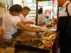 El mejor servicio no es el mas caro es el que tiene mas Pasion , Pasion por lo que sabemos hacer www.tacoselcipres.com.mx