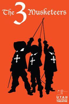 Three-Musketeers-poster-Utah-Childrens-Theatre.jpg (400×600)