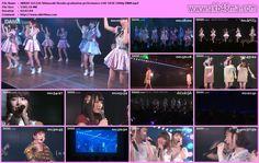 公演配信161226 AKB48 島崎遥香 卒業公演 HD   161226 AKB48 島崎遥香 卒業公演 AKB48 161226 Shimazaki Haruka Graduation Performance LOD 1830 1080p DMM ALFAFILEAKB48h16122604.Live.part1.rarAKB48h16122604.Live.part2.rarAKB48h16122604.Live.part3.rarAKB48h16122604.Live.part4.rarAKB48h16122604.Live.part5.rarAKB48h16122604.Live.part6.rar ALFAFILE Note : AKB48MA.com Please Update Bookmark our Pemanent Site of AKB劇場 ! Thanks. HOW TO APPRECIATE ? ほんの少し笑顔 ! If You Like Then Share Us on Facebook Google Plus Twitter…