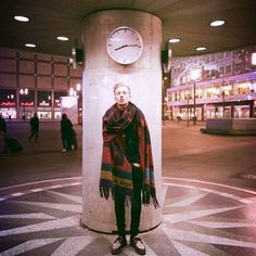 Model Victor Sevic #360Magazine #EdgyFashionMagazine #CultureMagazine #Music #Art #Design #LosAngeles #SanFrancisco #Chicago #Dallas #Miami #NewYork #London #Paris #Milan #Sweden #Capetown #Johannesburg #Sydney #Melbourne #Jakarta #Japan #Canada #China #Netherlands #VaughnLowery #iTunes #GlobalSociety