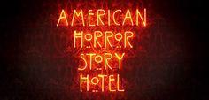 Drowned World: Revelados los títulos de crédito de 'American Horr...