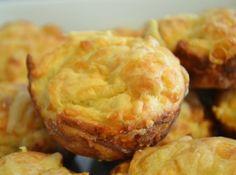 Muffin de Parmesão - http://cybercook.terra.com.br/receita-de-muffin-de-parmesao-r-12-13894.html?cod_foto_galeria=2704&18042013111820