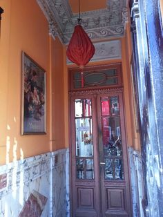 Barrio chino Buenos Aires China, Mirror, Artist, Photos, Inspiration, Furniture, Home Decor, Luxury, Buenos Aires