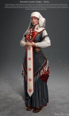 https://cdna.artstation.com/p/assets/images/images/005/265/276/large/jakub-bazyluk-aclaf-hero-anya-jakub-bazyluk.jpg?1489741602