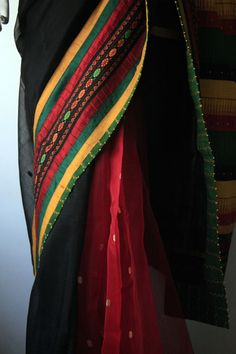 Best saree collections