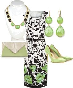 """Untitled #76"" by kelly-thompson-bonicelli on Polyvore"