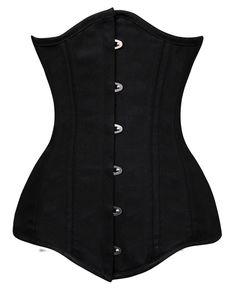 Buy #LONG LINE #WAIST TRAINING CORSET #M151015 online at best price from Corset Dresskart.  Order Now:- http://www.corsetdresskart.com/Waist-Training-Corsets/Long-Line-Waist-Training-Corset-M151015