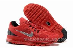 http://www.nikejordanclub.com/netherlands-2014-new-popular-to-buy-nike-air-max-2013-mens-shoes-red.html NETHERLANDS 2014 NEW POPULAR TO BUY NIKE AIR MAX 2013 MENS SHOES RED Only $98.00 , Free Shipping!