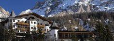 #Rosa #Alpina #Relais #Chateaux