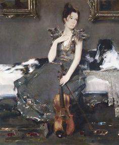 Mykhailo Guida... | Kai Fine Art