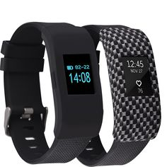 8 Best Fitbit images | Fitness watch, Charge 2 bands, Fitbit bands