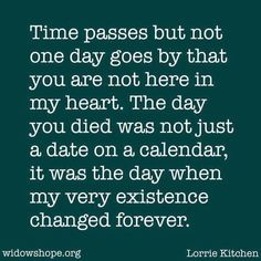 My existence changed forever Mommy loves you so Allie Rose! Loss Quotes, Me Quotes, Qoutes, Papa Quotes, Sadness Quotes, Brother Quotes, Quotations, Be My Hero, Miss You Mom