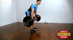 Master this exercise to boost your speed and power