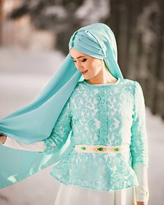 Bell Sleeves, Bell Sleeve Top, Islamic Fashion, India, Wedding Dresses, How To Wear, Clothes, Instagram, Tops