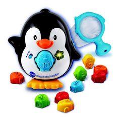 """Vtech - Count & Dive Penguins - VTech - Toys""""R""""Us $27.99"""