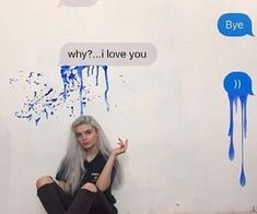 Find images and videos about grunge, aesthetic and text on We Heart It - the app to get lost in what you love. Tumblr Photography, Creative Photography, Portrait Photography, Sad Wallpaper, Insta Photo Ideas, Aesthetic Photo, Girl Quotes, Sad Quotes, Belle Photo