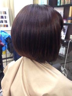 https://happiness-kzn.ru/uslugi/ukladki  Какими бы густыми и пышными не были волосы 💇, все равно девушки всегда желают получать красивый объем😍!  Для этого можно посетить салон Счастье, где опытные парикмахеры создадут очаровательную, привлекательную объемную укладку👍  Мастер Джемма 👏👏👏😍 📯 САЛОН КРАСОТЫ СЧАСТЬЕ  💒 г. Казань, ул. Голубятникова, 26а  ☎ Те л : 8 ( 843) 226-26-17  Сайт : https://happiness-kzn.ru/uslugi/ukladki #салонкрасотыказань #маникюрказань #салонказань…