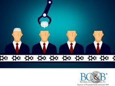 La Propiedad Intelectual y su importancia. TODO SOBRE PATENTES Y MARCAS. Proteger legalmente los derechos morales y patrimoniales de los creadores es fundamental para aplicar los resultados de los conocimientos desarrollados y contribuyan a las prácticas comerciales leales. En Becerril, Coca & Becerril, le invitamos a contactarnos al teléfono 5263-8730 para conocer más sobre los servicios que le ofrecemos en materia de registro de derechos de propiedad intelectual. #patentes