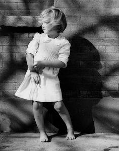 Photo by Robert Mapplethorpe Lindsay Key, 1985 Black And White Portraits, Black And White Photography, Classic Photography, Inspiring Photography, Vintage Photography, Sweat Kenzo, Robert Mapplethorpe Photography, Patti Smith, Edward Weston
